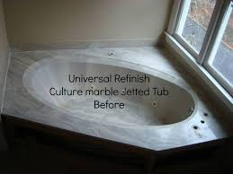 refinishing bathtub reviews unique 20 best universal refinish images on of 27 beautiful refinishing bathtub