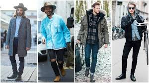Free shipping both ways on chelsea boots, men from our vast selection of styles. How To Wear Chelsea Boots For Any Occasion The Trend Spotter