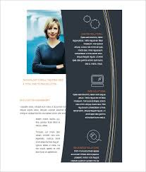 word microsoft templates free business flyer templates for microsoft word best business