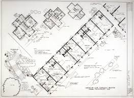 mark bennett_home of norman bates floor plans pinterest mark Att Phone Plans Home mark bennett_home of norman bates att phone plans 2017