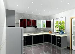 contemporary kitchen design for small spaces. Interesting Design Open Kitchen Style Large Size Of Contemporary Designs  For Small Space  Intended Contemporary Kitchen Design For Small Spaces