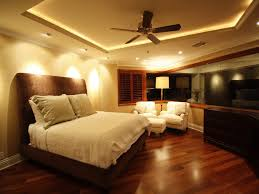 Luxury Master Bedrooms New Master Bedroom Elegant Ultra Modern Master  Bedroom With Drop Ceiling Lighting And Patterned