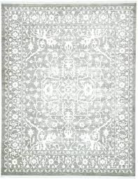 blue and white area rugs 8x10 light blue area rug wonderful bedroom top green area rug