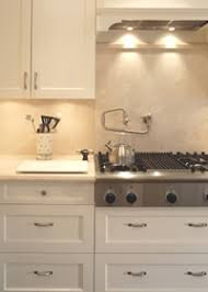 kitchen hardware pulls. Stainless Handles And Knobs Accent This Beautiful Kitchen. Kitchen Hardware Pulls