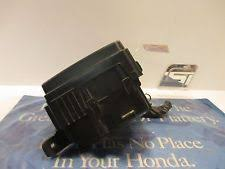 2012 kia forte ex sedan oem under hood engine bay fuse relay box 91254 1m120 fits kia forte