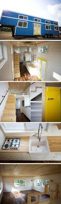 Small Picture 436 best Sm Homes Tiny Homes images on Pinterest Small houses
