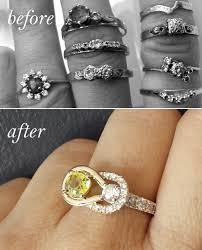 remodel_jewellery_before_after_memories_bespoke_jewellery_design_inherited_gemstones