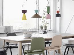 dining room lighting ikea. Beautiful Dining Room Lighting Ikea Img Source : Loversiq.com Pendantlightlifestyle I