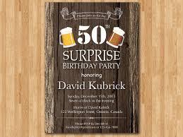 50 geburtstag überraschung