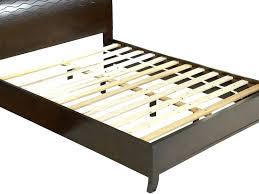 ikea queen bed slats – plsiglobal.com