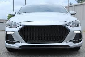 Maybe you would like to learn more about one of these? 2018 Hyundai Elantra Sport Lafayette In West Lafayette Shadeland Dayton Indiana Kmhd04lb7ju506436