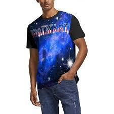 Amazon Com Hqwt Mens Funny T Shirts Walmart Retro America
