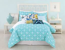 full size of comforter set turquoise comforter set king full size bed comforter grey comforter