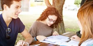 friends happiness essay are important