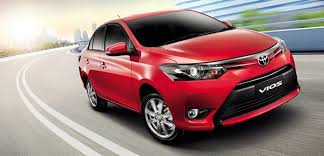 toyota new car release in indiaUpcoming Toyota Vios 2017 Price  Launching Date  Photos  Car N