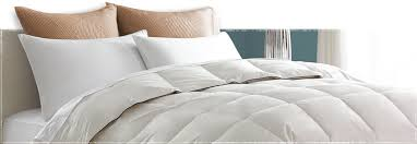 how to choose a comforter