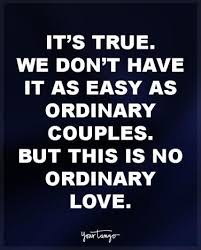 Powerful Love Quotes Fascinating Powerful Love Quotes For Him Entrancing Powerful Love Quotes For Him