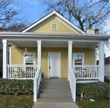 Atlanta, GA. This Adorable 4 Bedroom ...