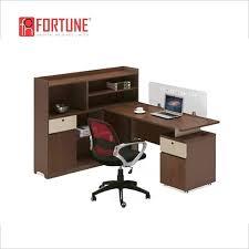 circular office desk. Semi Circular Office Desk
