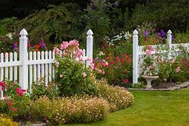 Small Picture Bed Breakfast and Beautiful Gardens Gallery Garden Design