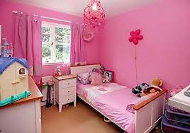 Best 20 Girls Bedroom Decorating Ideas On Pinterest Girls With Room Design For Girl