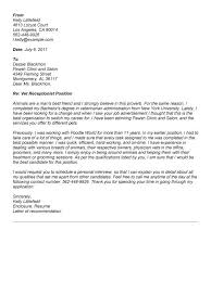 cover letter examples for receptionist covering letter examples     Plgsa org
