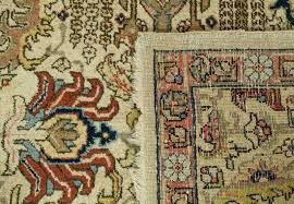 custom made rug runners pile detail home depot rugs for stairs