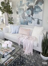 my go to gray paint color in my living room this is my all