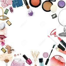 makeup clipart makeup accessory