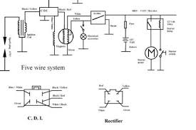exmark laser wiring diagram exmark parts diagrams wiring wiring diagram website lazer 5 lazer moped wiring diagram lazer automotive wiring