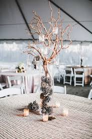 thinking about a winter wedding check this out