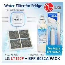 lg refrigerator replacement filter lt700p. lg replacement filter adq36006101 with adq73214404 air lg refrigerator lt700p