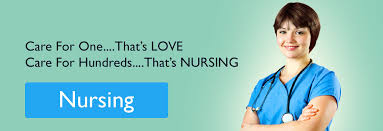 nursing assignment help for students at affordable prices let our nursing assignment experts handle your assignments