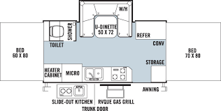 jayco starcraft wiring diagram images wiring diagram wiring jayco pop up wiring diagram additionally pop up c er floor plans as