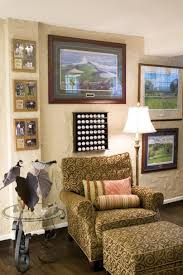 paint colors for family roomPaint Color Ideas For Family Room With Swirl Wall Ideas And Small