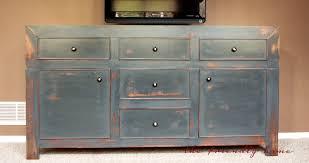 white media console furniture. Dawsen Media Console White Furniture
