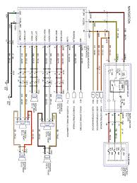 2007 ford f150 stereo wiring diagram womma pedia 98 f150 radio wiring diagram at F150 Radio Wiring Diagram