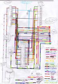 my puma cossie few bits and bobs (very picture heavy!) page 4 r56 mini cooper radio wiring diagram Mini Cooper Wiring Diagram R56 #39