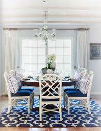 blue and white chinoiserie dining room ideas t11 ideas