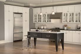 butterscotch-glazed-kitchen-cabinets-rta-cabinet-store-yeo-lab