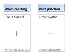 resistor circuit symbol ppt 13 wires