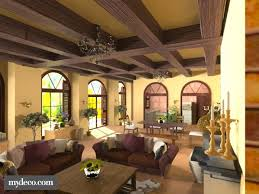 Imaginative Tuscan Home Decor Ideas Inspiration On Tuscan Home Decor