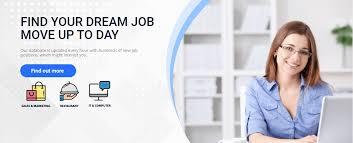 Career in Dubai - 114 Photos - Recruiter - Deira Dubai, Dubai, United Arab  Emirates