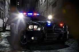 Resultado de imagen de patrulla policial nocturna