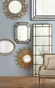 Best 25+ Mirror inspiration ideas on Pinterest | DIY beauty mirror, Diy  vanity mirror and Mirror lights diy