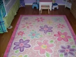 girls pink rug heart nursery baby girl room and gold area rugs for baby girl nursery
