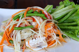 thailand s food a photo essay to lubricate your saliva glands  a