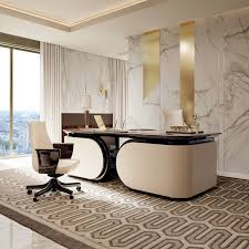 ikea small office ideas. Home Office Furniture Ikea Ideas Best Small Interior Design Modern Concepts