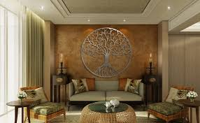 on brown metal tree wall art with tree of life metal wall art metal tree wall art circle wall