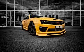 chevrolet wallpapers high resolution pictures. high resolution wallpaper chevrolet wallpapers pictures o